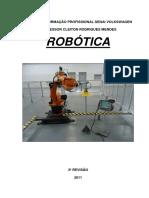 APOSTILA ROBÓTICA 3rev.pdf