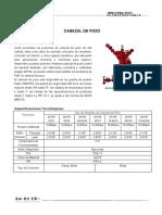 Cabezal-de-Pozo.pdf