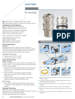 ade5f-datasheet.pdf