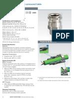ade1f2-datasheet