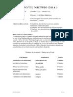 TIMOTEO.pdf