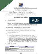 Bases Convocatoria Responsable Del Omaped (2)