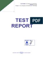Report Grand Voltage 54865