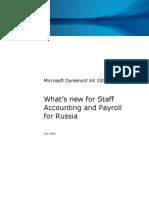 What's New GDL PR Russia en-US