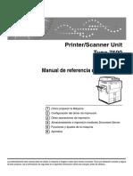manual del usuario ricoh 7500.pdf