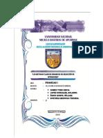 Metodos clasicos dinamicos de seleccion de inversiones.pdf