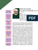 redacciones de libertad.docx