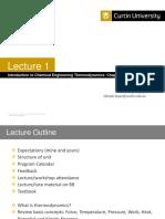 Lecture 1 DQ.pdf