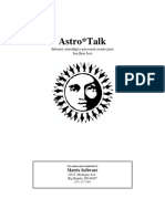 Astrotalk Sp Sample