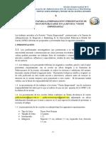 14. Normas de Arbitraje Nuevo (1)-1