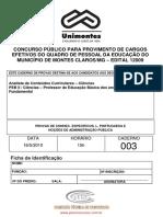 caderno_003.pdf