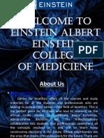 Penn Center for Bioethics