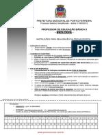 peb_ii_t_biologia_ok.pdf