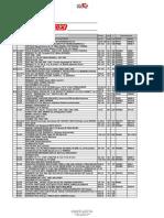 Catalogo FILTREX.pdf
