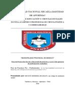plan de activi INFOR CPG.docx