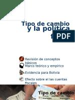 Boris Quevedo 001.pptx