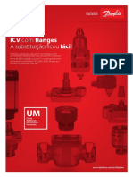 ICV Com Flanges Retrofit Fácil DKRCI.pb.HU0.F1.28_LR
