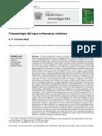 Fisiopatología del lupus eritematoso sistémico (2013).pdf