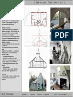 tp 2 historia lamina 2.pdf