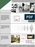 lamina 4 h.pdf