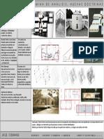 tp 2 historia lamina 4.pdf