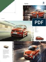 polo_ebrochure.pdf