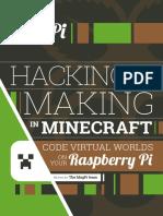 Essentials Minecraft v1