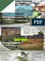 Urbanismo Tactico Expo