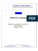 Estudio  Ministerio Quintuple  Tercer  Trimestre.pdf