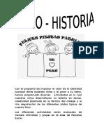 Diptico Helicohistoria 2015-Inicial