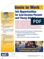 PIW Worker Flyer 4023 FINAL_English_and_Spanish