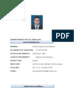 HojadeVidaAndresArcila-1(5)