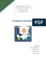 el Metodo Cientifico informe.rtf