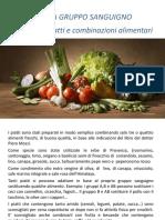 combinazionialimentari mozzi 2.pdf