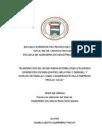ELABORACION DE LECHE DE AVENA ESTERILIZADA.docx