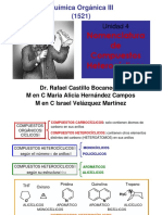 Nomenclaturaheterociclos 9415 PDF