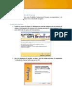 DES.mnl.Proceso de Validación de Licencia SoftRestaurant 8.0.v1.0.20140529