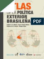 AtlasPoliticaExterior(1)