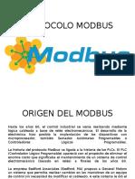 2013290403_4437_2013E_COM365_EXPO_MODBUS