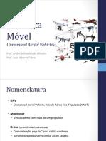 RobMov_UAV.pdf