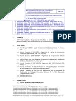 07 Cálculo de los Costos Marginales de Energía de Corto Plazo.pdf