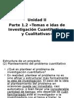 Calses7Abril.pptx