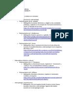 MATERIALISMO.pdf