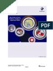 SistemasGestaoSegurancaPublica_Mod1.pdf