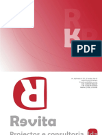 PORTIFOLIO ACTUALIZADO-20.07.16.pdf