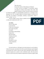 Florencia Garramuño Sobre Ana C