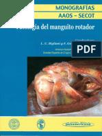 1-1_2003 Patología Del Manguito Rotador