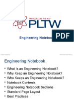 1 1 engineeringnotebook