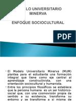 ENFOQUE_SOCIOCULTURALjorge