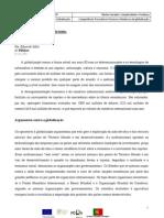 GLOBALIZAÇÃO.in.publico